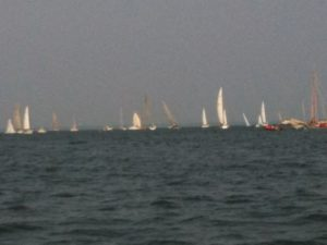 Chesapeake_bay_boats