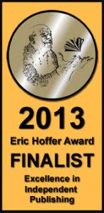 Full-Wattage-Eric-Hoffer-Finalist
