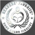 Liz Fletcher Brown Readers' Favorite Finalist